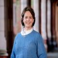 Patricia Nicholl