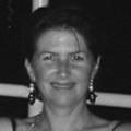 Pippa Stein