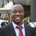 Samuel Amponsah