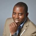 Solomon Ailwei Mawela