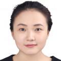 Xuezi Han