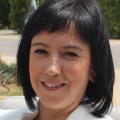 Ángela Gómez López