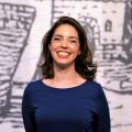 Joana Sousa Monteiro