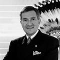 W. Richard West, Jr.