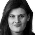 Alexandra V. Roth