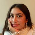 Georgianna Stoukides