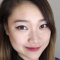 Linda Qian