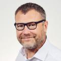 Marcin Galant