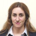 Maria Foraki
