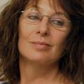 Tina Bucuvalas