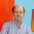 Dr. David Humphreys