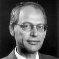 Hans-Martin Hinz
