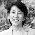 Junko Edahiro