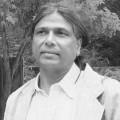 Professor Dr. Amareswar Galla