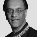 Hitesh Mehta
