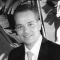 Sergio Moreno Gil