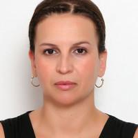 Ana Portolan to Speak at the 2021 Conference on Tourism & Leisure Studies