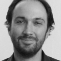 André Fontes to Speak at the 2019 Conference on The Constructed Environment