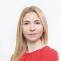 Anna Farmaki to Speak at the 2021 Conference on Tourism & Leisure Studies