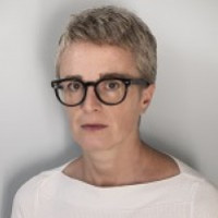 Anna Meroni to Speak at the 2019 Conference on Technology, Knowledge & Society