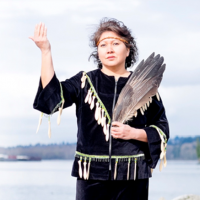 Charlene Aleck to Speak at the 2019 Conference on Environmental, Cultural, Economic & Social Sustainability