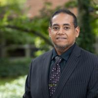 Vélez Ortiz Joins the Aging & Social Change Advisory Board