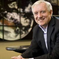 David Titley to Speak at the 2019 Conference on Climate Change: Impacts & Responses