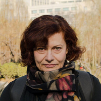 Dina Iordanova to Speak at the 2018 Conference on The Image