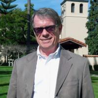 John Hawley Joins the Global Studies Advisory Board