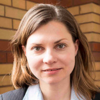 Ilona Otto to Speak at the 2021 Conference on Environmental, Cultural, Economic & Social Sustainability