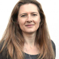 Jessica Budds to Speak at the 2021 Conference on Interdisciplinary Social Sciences