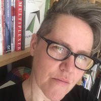Sarah Kember to Speak at the 2021 Conference on Publishing Studies