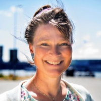 Marjan Minnesma to Speak at the 2021 Conference on Environmental, Cultural, Economic & Social Sustainability