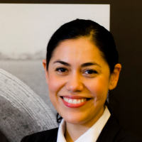 Mireya Loza to Speak at the 2020 Conference on Food Studies