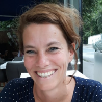 Nóra Révai to Speak at the 2019 Conference on Learning