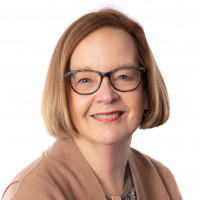 Norah Keating to Speak at the 2020 Conference on Aging and Social Change