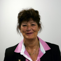 Pam Parker Joins The Learner Advisory Board