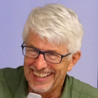 Robert Gifford to Speak at the 2019 Conference on Environmental, Cultural, Economic & Social Sustainability