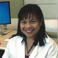 Rona Margaret Relova Joins the Health, Wellness and Society Advisory Board