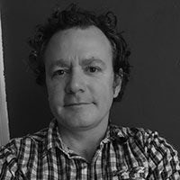 Stuart Capstick to Speak at the 2021 Conference on Climate Change: Impacts & Responses