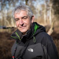 Tony Juniper to Speak at the 2020 Conference on Climate Change: Impacts & Responses