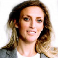 Victoria Hurth to Speak at the 2020 Conference on Climate Change: Impacts & Responses