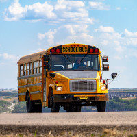 Many Rural Districts Face Education 'Emergency'