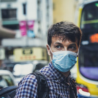 What We Know Suggests the Economic Impact of Wuhan Coronavirus Will Be Limited