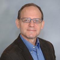 Ron Hayduk Joins the Interdisciplinary Social Sciences Advisory Board