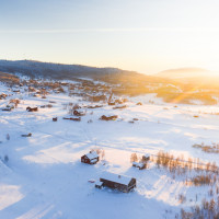 Climate Change Complicates Counting Some Alaska Native Villages for Census
