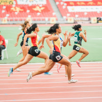 Sport Can Be an Important Part of Aboriginal Culture for Women – but Many Barriers Remain
