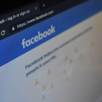 'We Have A Big Responsibility': Facebook Rolls Out New Election Security Measures