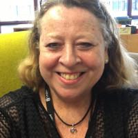 Kim Snepvangers Joins The Image Advisory Board