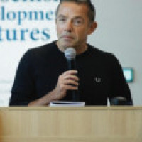 David Chandler to Speak at the 2021 Conference on Global Studies